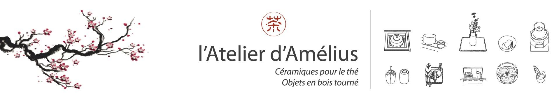 l'Atelier d'Amélius
